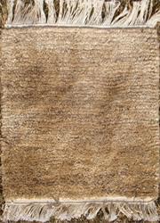 nettle rug