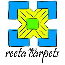 New Reeta Carpets